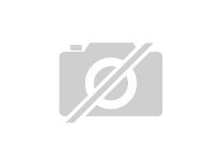 aus zeit und platzmangel verkaufen wir unser aquarium der. Black Bedroom Furniture Sets. Home Design Ideas